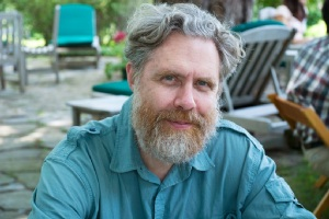 George Church 300x200