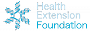 Health Extension Salons